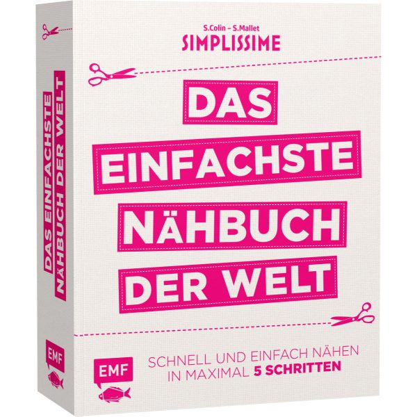 stricken-haekeln_emf-simplissime-das-einfachste-naehbuch-der-welt
