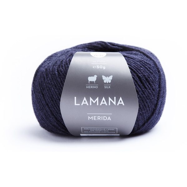 stricken-haekeln_Lamana-Merida_11_Marineblau_Navy_l