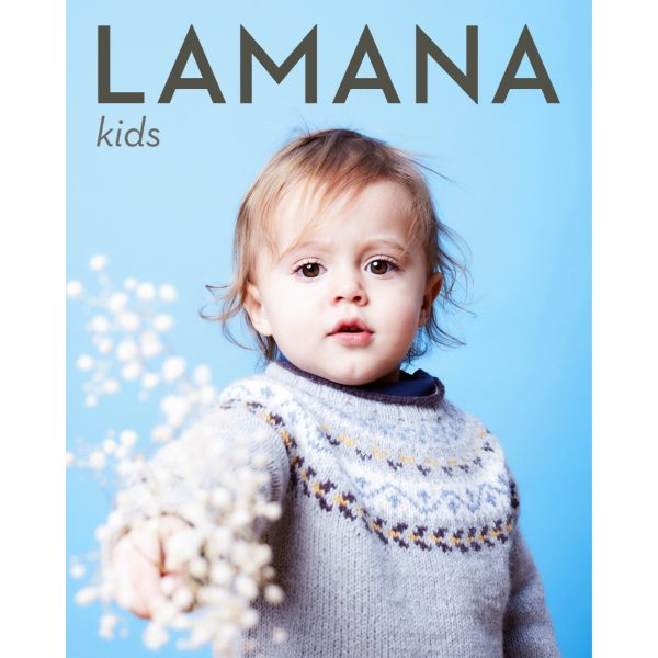 stricken-haekeln_lamana-kids_cover
