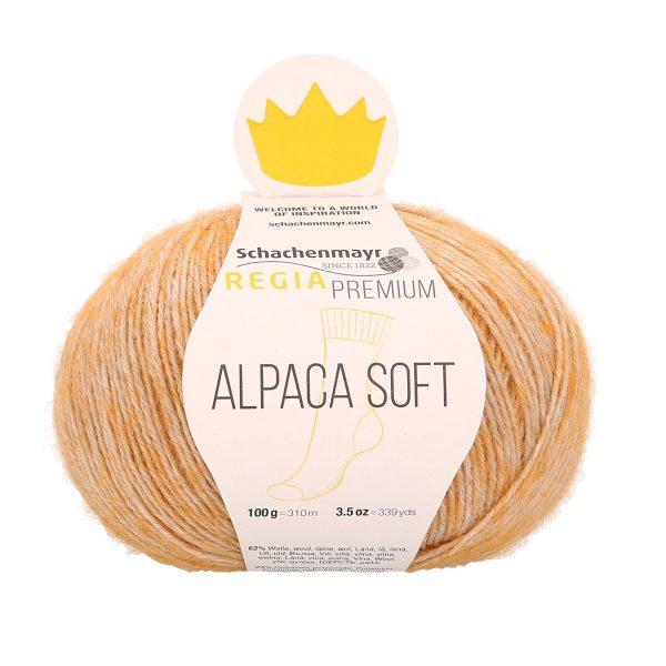 stricken-haekeln-schachenmayr-regia-premium-alpaca-soft-gold-meliert-9801631-00040-B