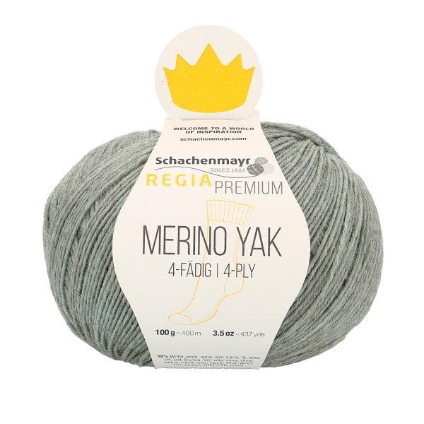 stricken-haekeln-schachenmayr-regia-premium-merino-yak-mint-meliert-9801630-07513-B